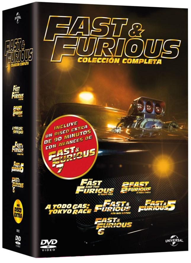 furious2