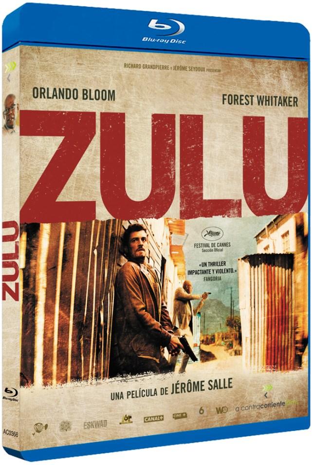 zulu2