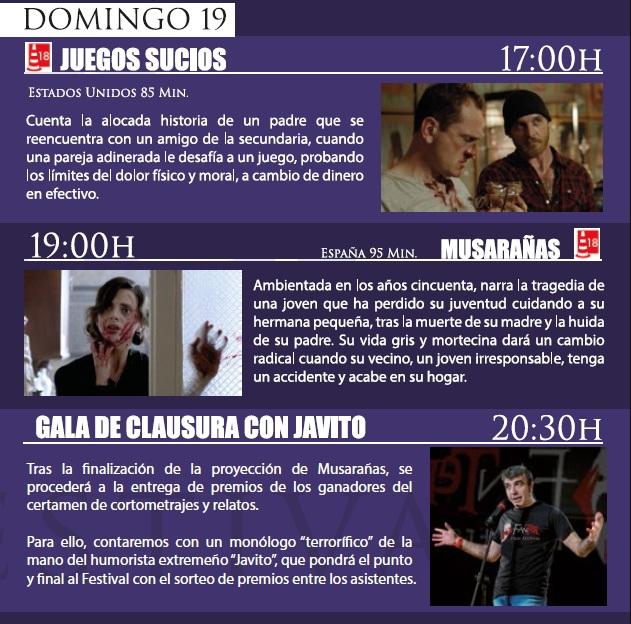Fanter Domingo2