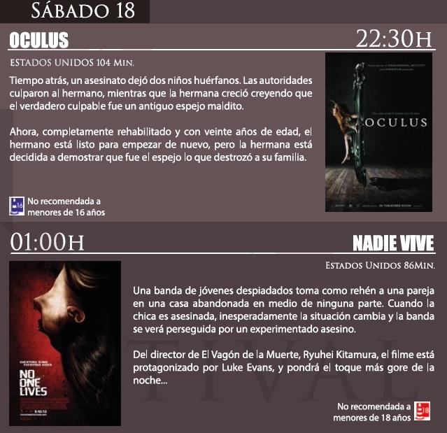 Fanter Sabado2