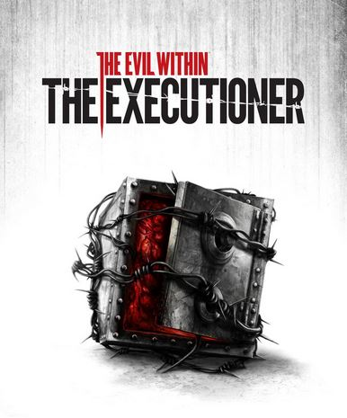 The Executioner2