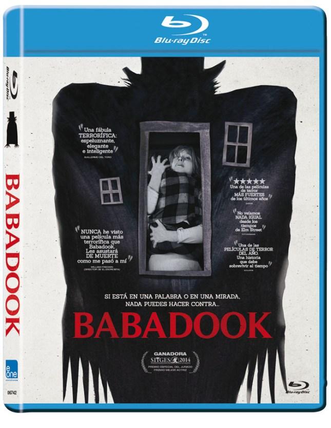 babadook3
