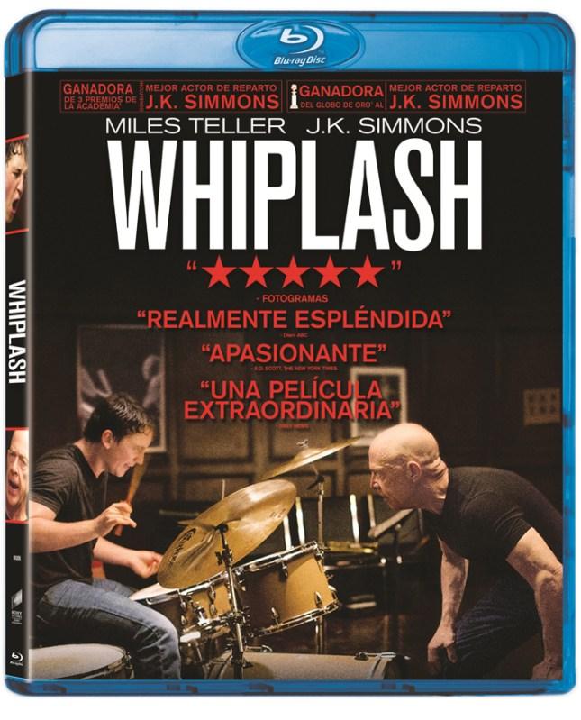 whiplash3