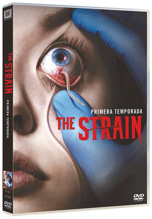 strain2