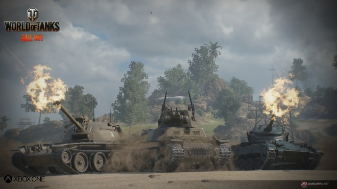 WoT_Xbox_One_Assets_Screens_Tanks_AMX_Chaffe_T92_E2_MTLS_1G14_Image_01