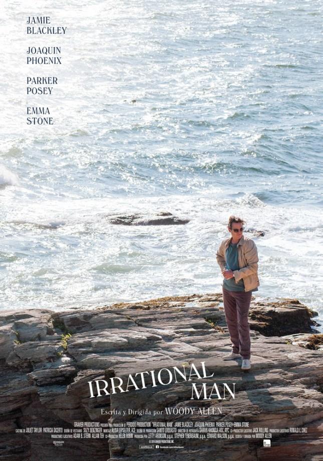 irrational2