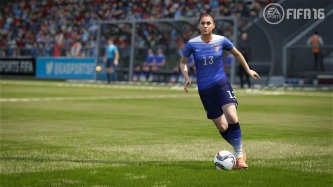 FIFA16_5