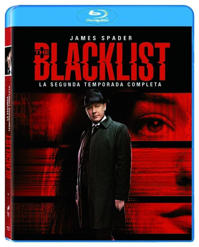 Blacklist_T2_BD