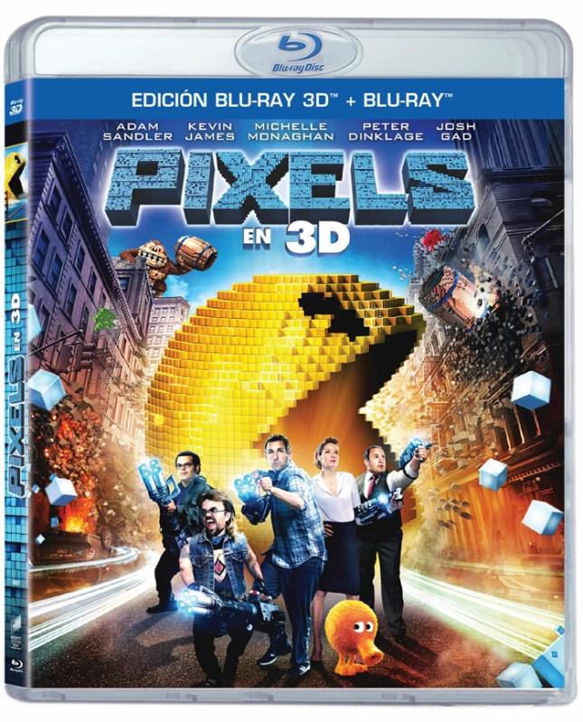pixels3