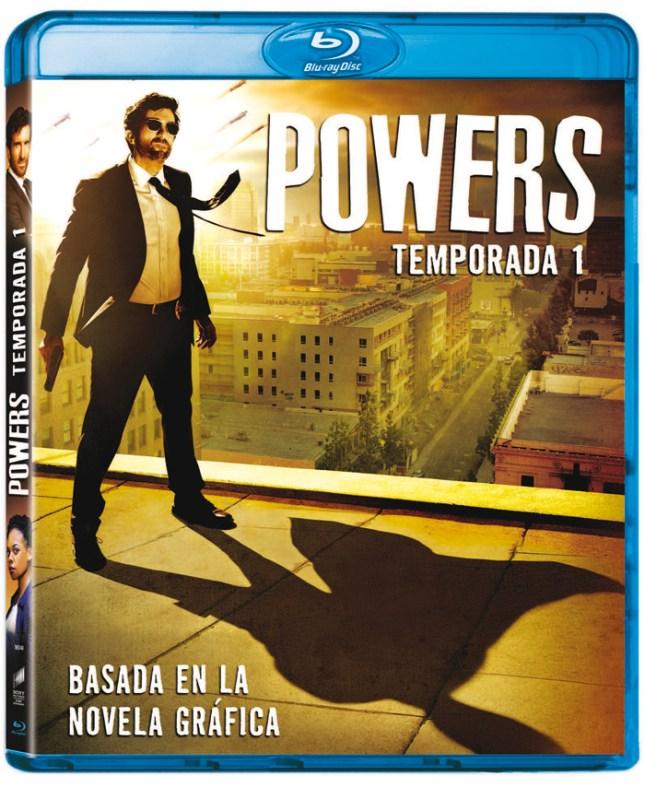 powers3