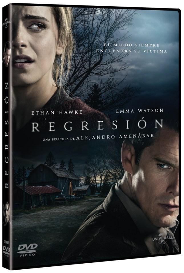regresion2