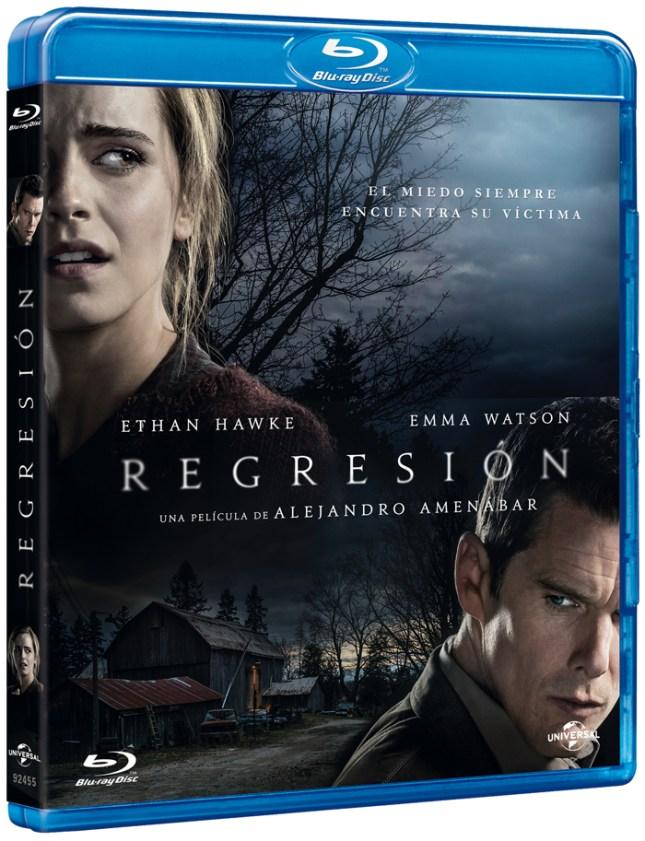 regresion3