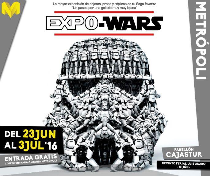 expo-wars
