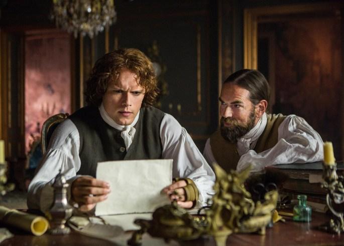 2x06-Outlander-JamieIntro