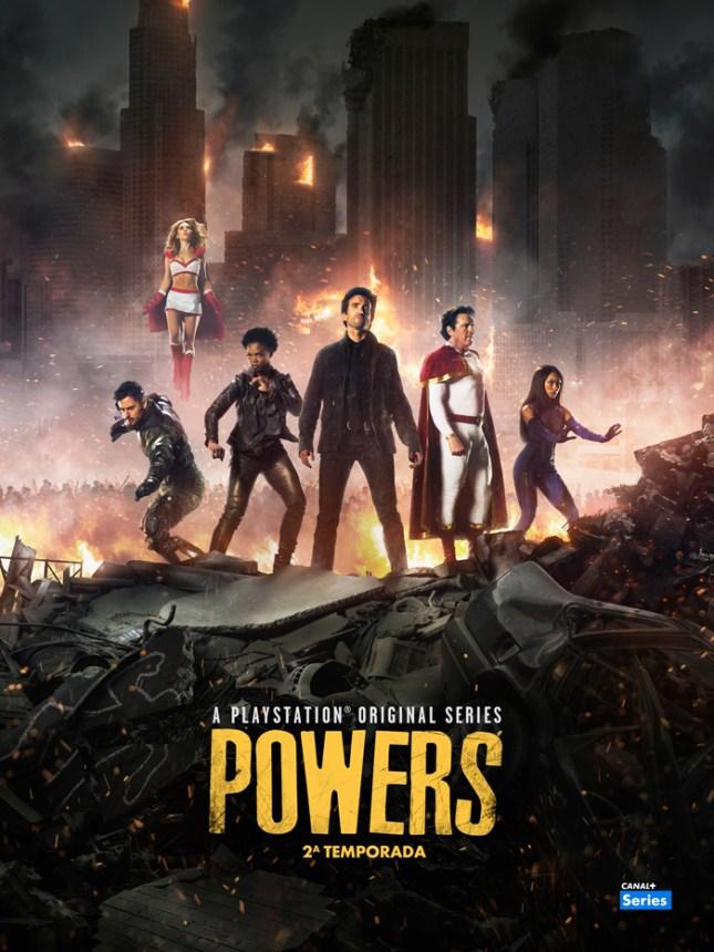 powers1