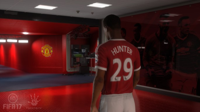 FIFA17_XB1_PS4_JOURNEY_HUNTER_UNITED_WM.jpg