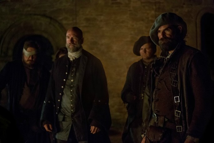 Outlander2x11-group.jpg