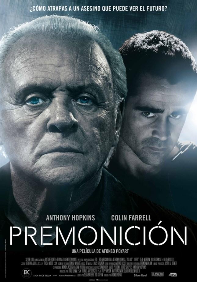 premonicion2