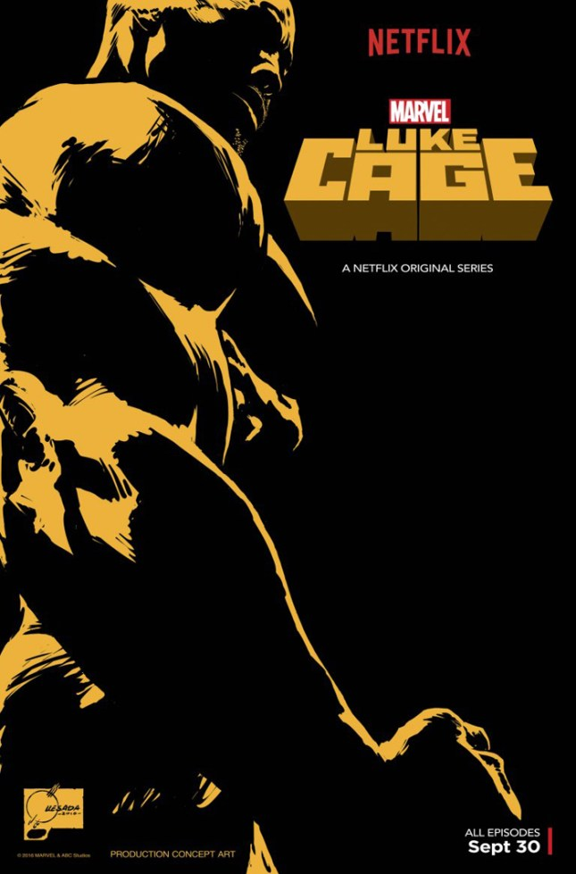 cage1