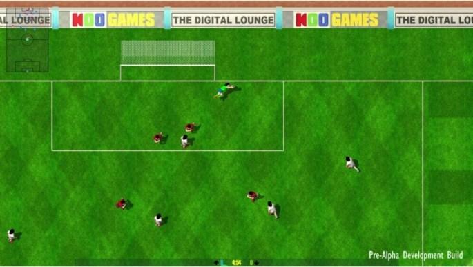 dino-dini-s-kick-off-revival1