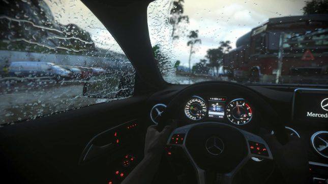 driveclubvr01