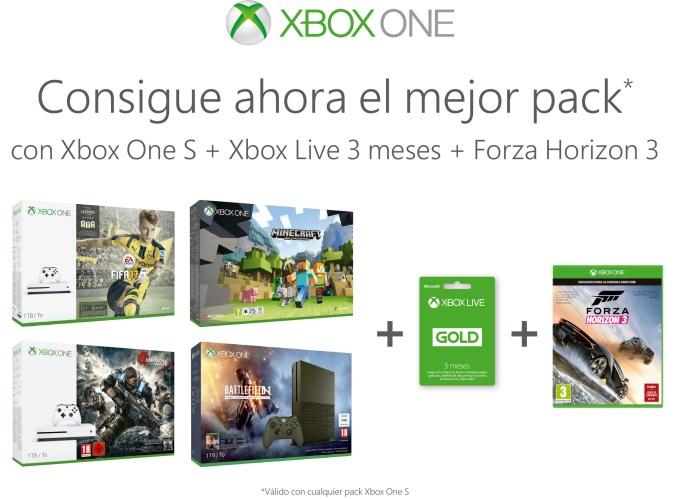 Ofertas-Bundles-Xbox-One-S.jpg