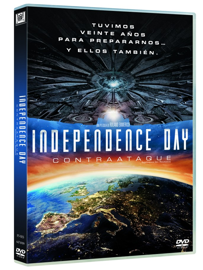 independence_day_2_dvd_3d