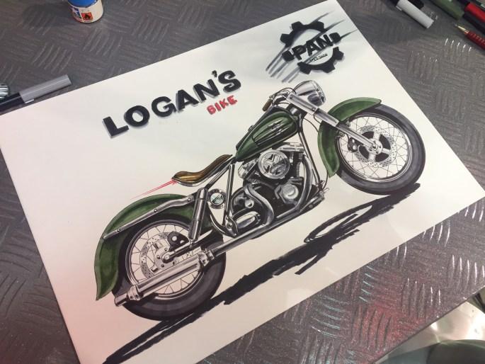 logan_la-moto-de-logan-1