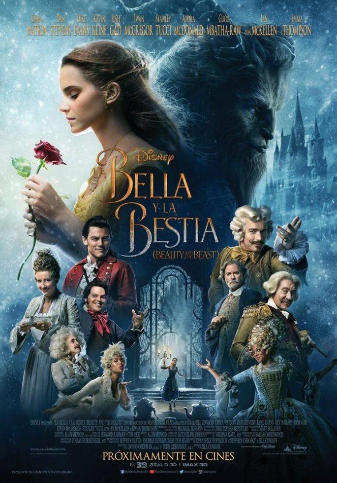 bella-y-bestia poster
