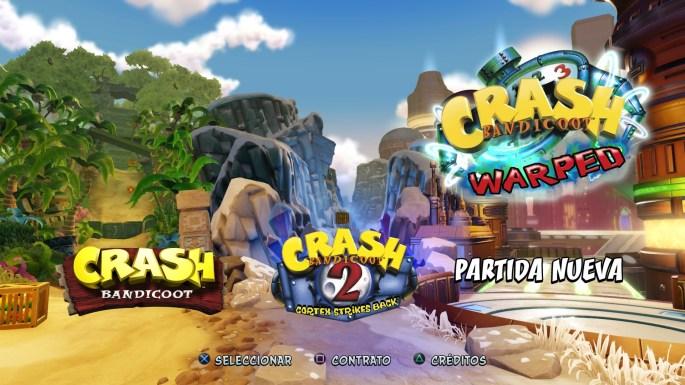 Crash Bandicoot N. Sane Trilogy_20170627110913