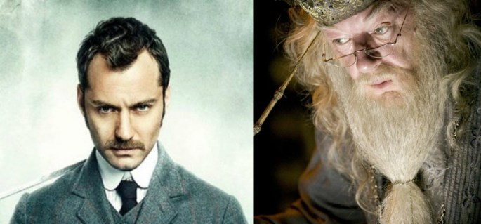 jude-law-is-set-to-play-dumbledore-in-the-fantastic-beasts-sequel-and-we-rsquo-re-yelping980-1492066079_980x457