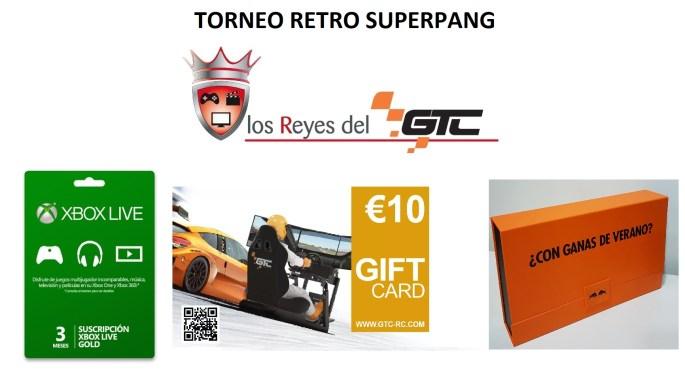 LRDGTC_Superpang