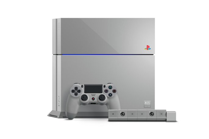 PlayStation 4.jpg