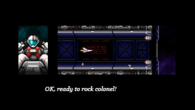 Super Hydorah 01.jpg
