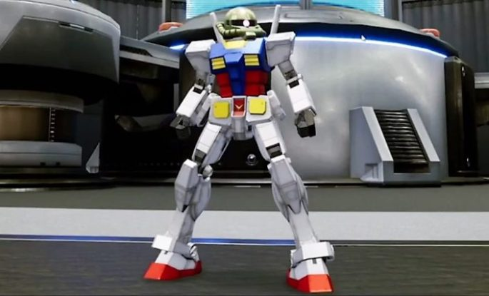 New-Gundam-Breaker-705x427.jpg