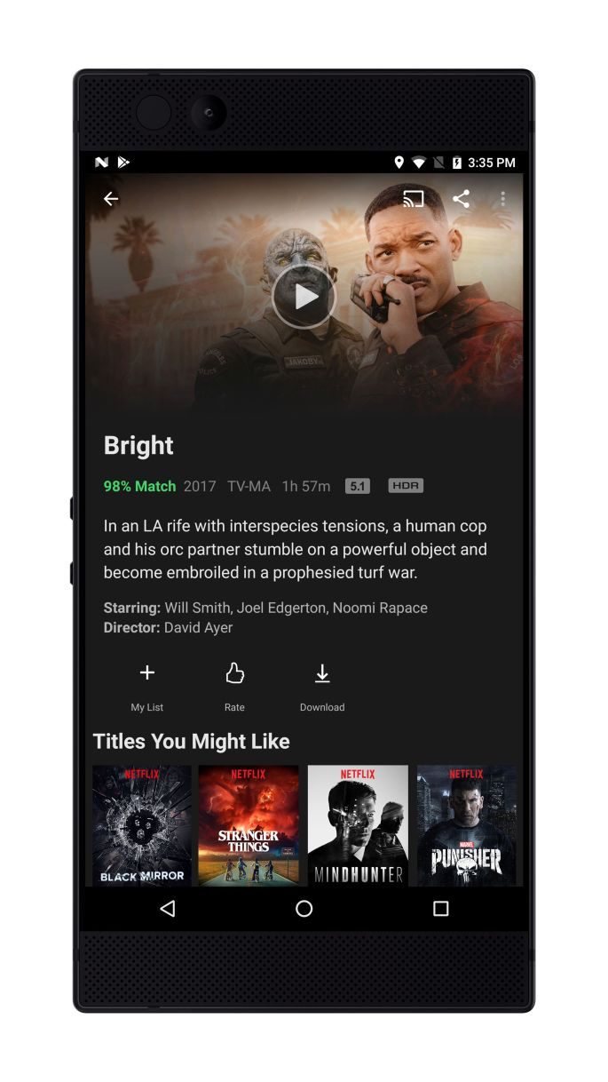 Razer_Netflix_Bright_UI_preview.jpeg
