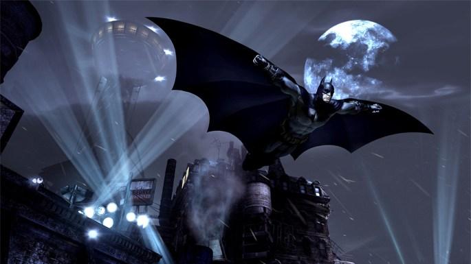Origin Access Warner Bros Image 2