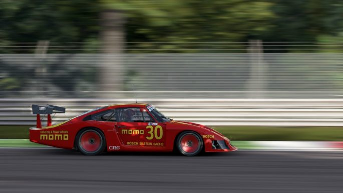 Project CARS 2 01.jpg