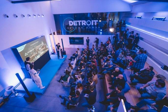 Detroit_Become_Human_PS4_3.jpg