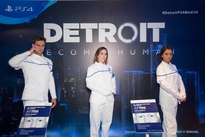 Detroit_Become_Human_PS4_6.jpg