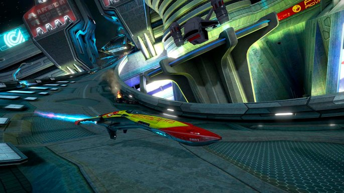 WipEout Omega Collection 02.jpg