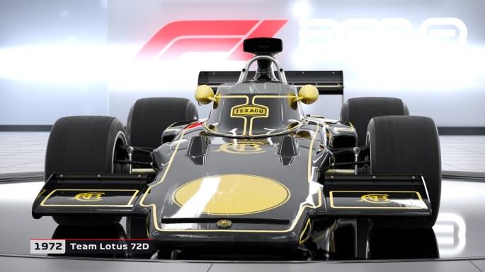 Lotus 72.jpg