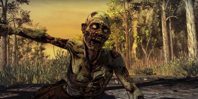 Walking Dead 02
