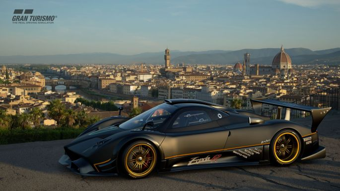 Gran Turismo 01.jpg
