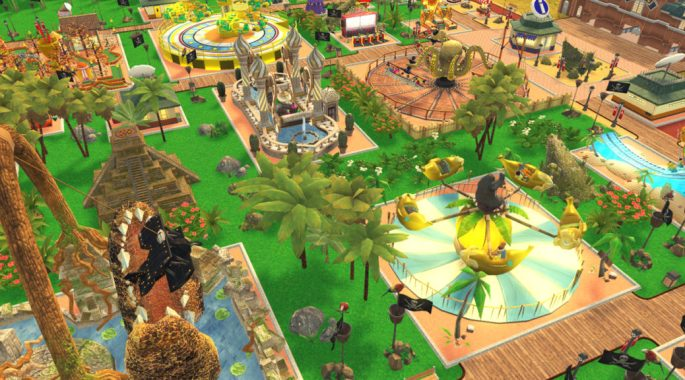 rollercoaster-tycoon-adventures-ss-3-1038x576.jpg