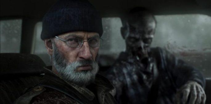 Walking Dead 01.jpg