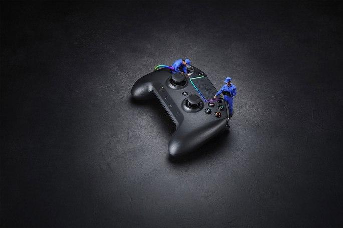 razer-raiju-ultimate-gallery08-gaming-controller.jpg