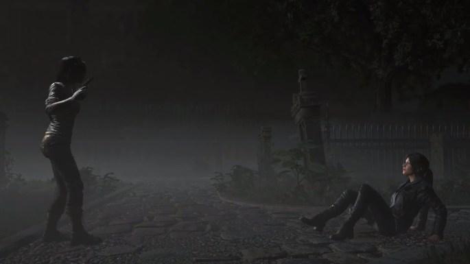 Shadow of the Tomb Raider 02.jpg