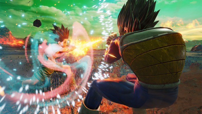 5-jump-force_open-beta2