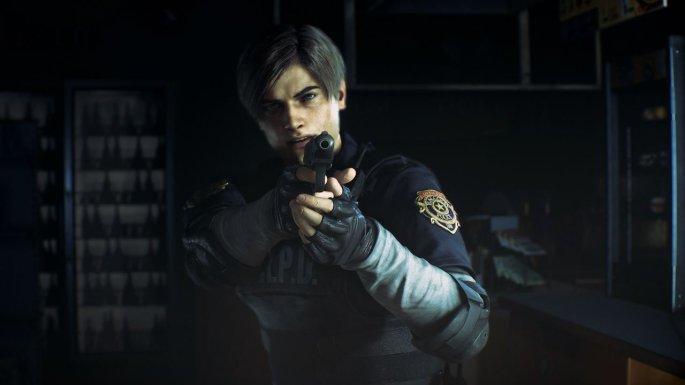 Resident Evil 2 04.jpg